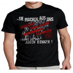 Girlie-Shirt Reitsport Reiten Reitverein Reit Shop T-Shirt shirt bedruckt